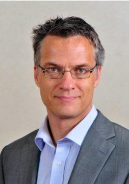 Hans Erik Lian