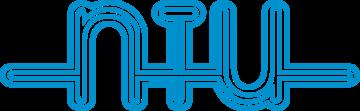 Norsk Teknologiutvikling