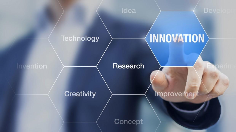 RA Service er inne i flere investeringsprosjekter sammen med andre.